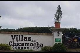 PERMUTO PARCELA 800m² EN LA MESA DE LOS SANTOS POR APTO EN BUCARAMANGA