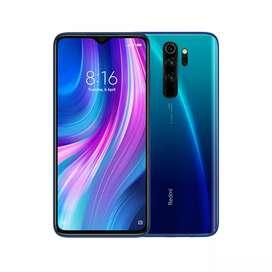 Compras 2 y te regalamos un celular: hermosos Huawei, Xiaomi Samsung Ulefone Caterpillar desde $129