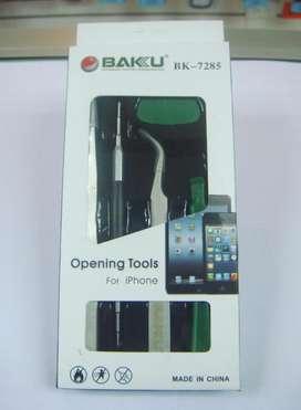 Kit para Reparación de Iphone BAKU 7285