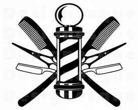 Me ofrezco Barber@