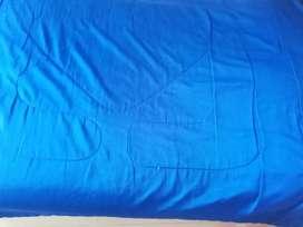 Evredon azul