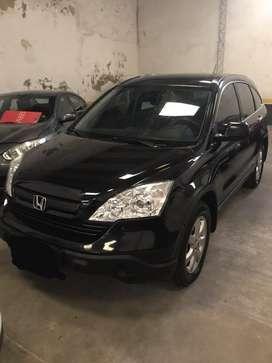 Honda CRV 2010 LX AT