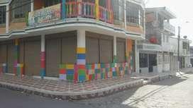Casa en Villavicencio