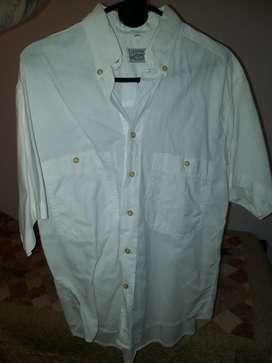 Camisa Legacy