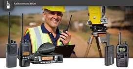 RADIO PORTATIL KENWOOD TK2402 TK3402 TK2302 TK3302 TK2312 TK3312 TK2360 TK3360 TK3230 TK2000 TK3000 NX220 NX320