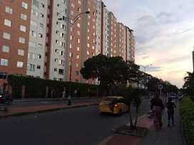 Vendo apartamento Real de Minas. Edif San Sebastian