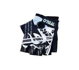 Busco Costurera/o para la confección de guantes deportivos deportivos con experiencia