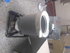 Reparacion mantenimiento de neveras y la lavadoras