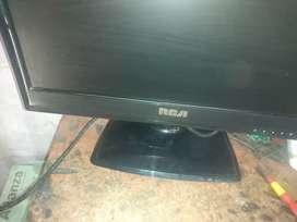 Se reparan tv