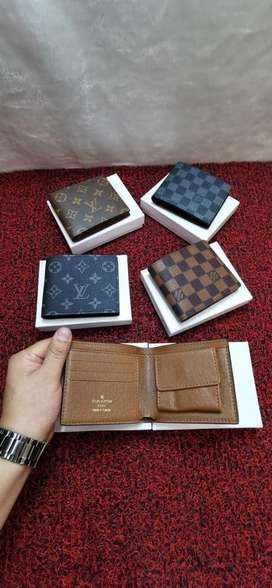 Billetera monedero Louis Vuitton