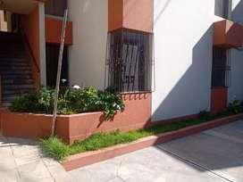 Departamento en venta por Plaza de Cayma 1er piso