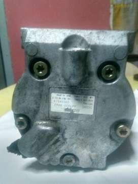 Compresor Denso Fiat