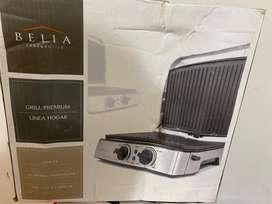 Grill premium