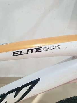 Bmx Gw pro Xl Elite series