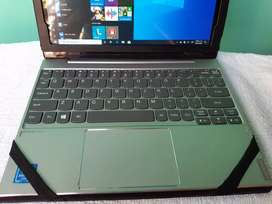 Tablet/Laptop LENOVO