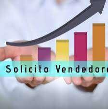 Busco Vendedores A Destajo Para Vender Sistemas POS Y Sistemas De Monitoreo