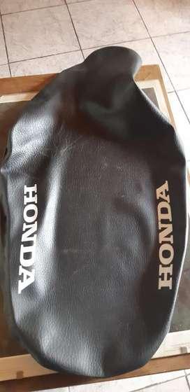 Funda Honda Tornado Original
