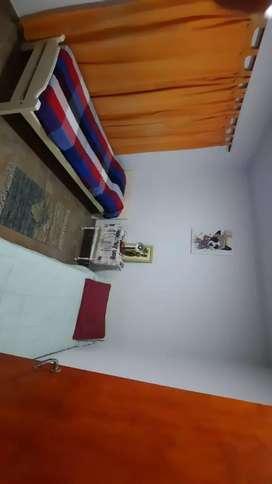 Alquilo casa fin de semana con pileta en Lujan de cuyo Mendoza