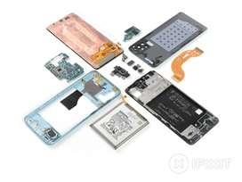 Respuestos Samsung A51