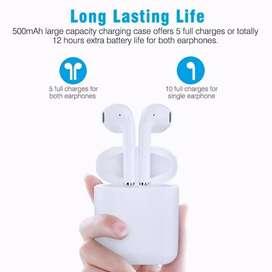 Auriculares inalámbricos i9S TWS