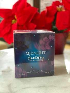 Perfume FANTASY Original 100 ML