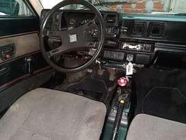 Honda Prelude 81