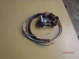 Interruptor Luz Giro F100 79/81 Tipo Orig 79/81 nuevo