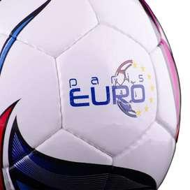 Pelotas Euro Paris N° 5
