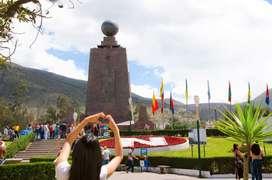 Guia Turistico Nacional