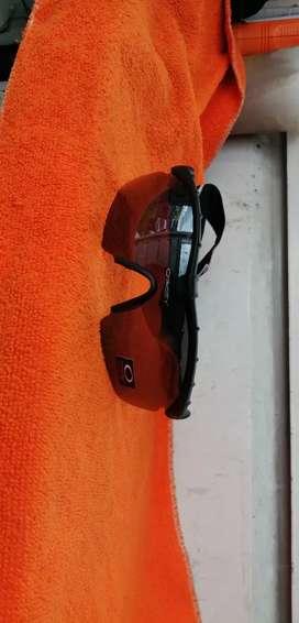 Vendo o cambio gafas oakley originales