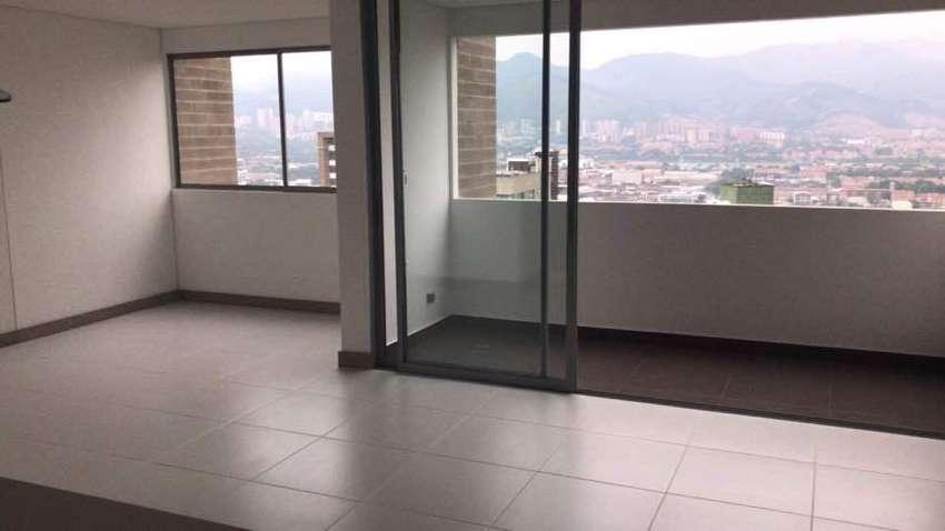 Apartamento en Venta en el Poblado. 0