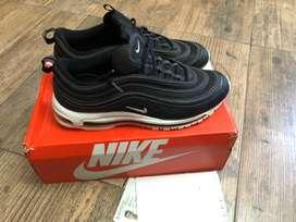 Nike Airmax 97 talle 11 us