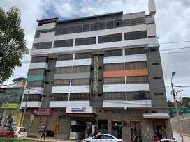 Alquilo Oficinas y Locales Comerciales Al Lado Del TOTUS