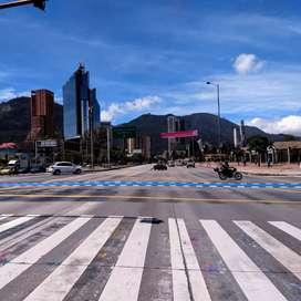 Se ofrece servicios de conductor elegido Bogotá-cundinamarca