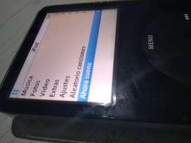 Vendo Ipod