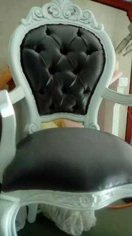 Muebles sofas sillas comedores cojines
