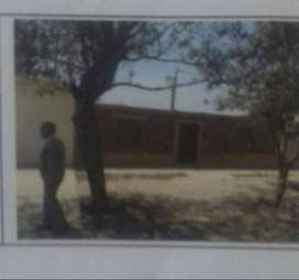 Casa de campo con extenso terreno en Pachia- Tacna
