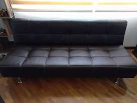 Vendo sofa cama chaide