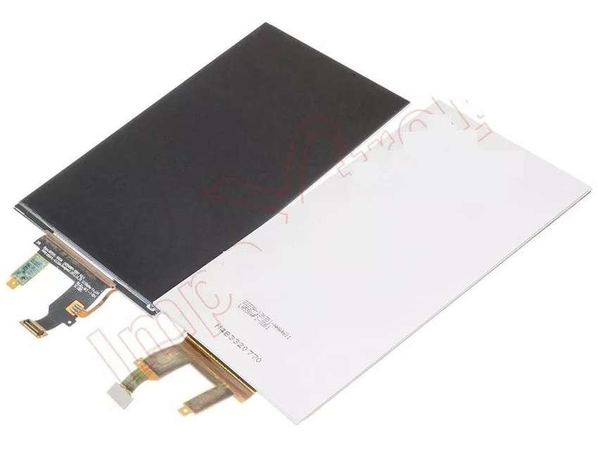 Display Lcd Lg Optimus G Pro E980 PAGO CONTRAENTREGA 0