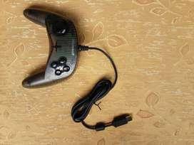 Control Microsoft USB Plug and Play!