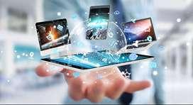 Clases particulares de uso de PC y dispositivos móviles.