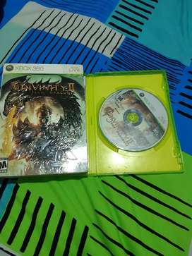 Divinity2 Xbox 360