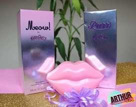 Perfumes originales importados Katy Perry