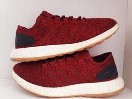 ZAPATILLA ADIDAS PURE BOOST ORIGINAL