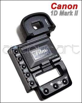 A64 Protector Lcd Pop-up Shade  Ocular Canon 1d Mark Il