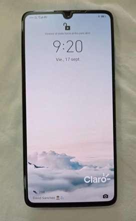 Huawei P30 excelente estado