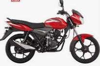 mecánico para taller de motocicletas