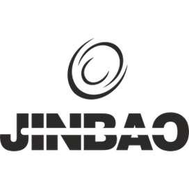 Trombon Jinbao JBSL-802L Bb Fa