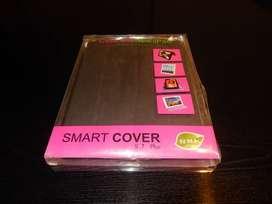 Smart Cover Ipad 9.7 PLUS nuevo en caja Oferta Accesorio de Tablet !
