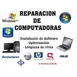 Necesitas instalar programas estudiantes empresa computador licencia
